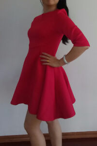new or almost new dresses Kitchener / Waterloo Kitchener Area image 2