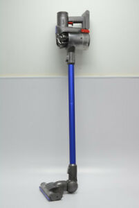 Dyson DC45 Animal Cordless Vacuum Excellent condition