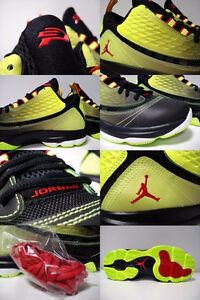 Jordan CP3.VI AE GS