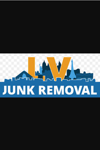 GARBAGE REMOVAL 647-640 2342