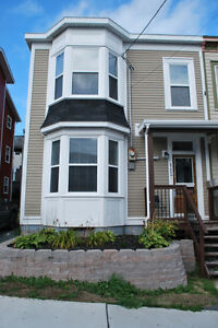 Room for rent in downtown house St. John's Newfoundland image 1