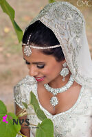 DYF Certified Bridal Hair and Makeup Artist