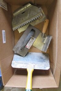 Woodworking equipment, Power tools, Hand tools & more