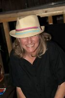Mature fun and creative Nanny available for full time employment