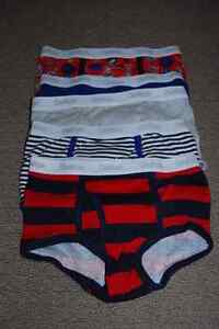 BRAND NEW Osh Kosh Underwear Kitchener / Waterloo Kitchener Area image 1