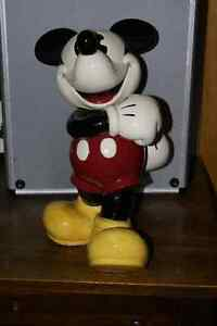 Mickey Mouse Kawartha Lakes Peterborough Area image 2