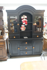 FURNITURE, APPLIANCES, COLLECTABLES, TOOLS, AND MORE
