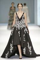 Seeking experienced dressmaker