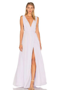 Dress - Wedding Guest or Prom