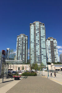 Opon House Today Dec 9 - 1 Bedroom Condo @ Coquitlam Centre