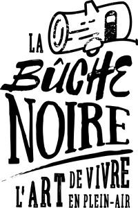 La Bûche Noire RÉPARATION DE ROULOTTES