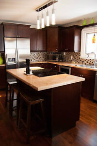 SPRING SALE ON RTA KITCHEN CABINETS!!!