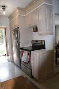 Armoire de cuisine et salle de bain West Island Greater Montréal image 9
