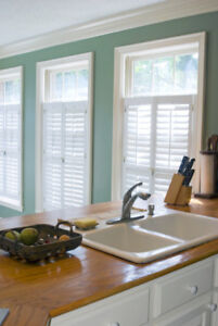 FACTORY DIRECT WINDOWS COVERINGS! Up to 70% OFF