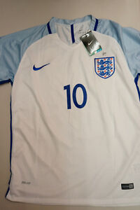 England Rooney Soccer Jerseys! Best Quality BRAND NEW WITH TAGS!