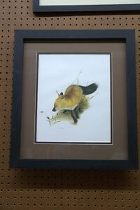 professionally framed and matted pictures  SALE Sarnia Sarnia Area image 6