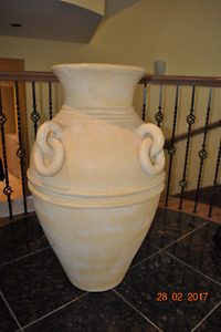 large clay  $250