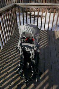 Osprey Poco Plus AG Child Carrier/Backpack Peterborough Peterborough Area image 5