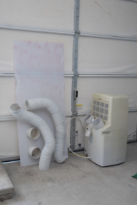 DANBY Room Air Conditioner for Sale