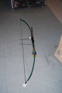 Bear Recurve | Kijiji - Buy, Sell & Save with Canada's #1 Local