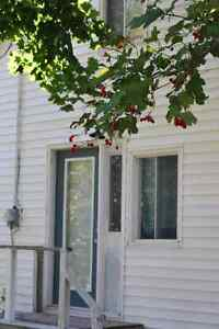 Cute Cottage 5 minute from Parlee Beach/Shediac