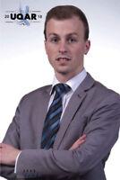 Service comptable professionnel - tarifs avantageux