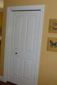 Professional Lady Painter, $80 PER ROOM SPECIAL !!!
