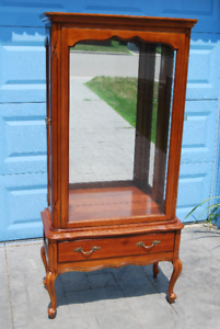 China /Display Cabinet