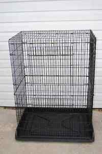 Large Cage GUC for Bird or Animal
