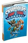 Skylanders Trap Team Strategy Guide (Strategy Guides)
