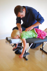 Healthy Kids Start Here! Pure Life Family Chiropractic Fernie