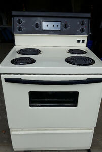 Kenmore 30'' RANGE Kitchener / Waterloo Kitchener Area image 1