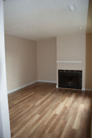 Renovated Condo in Palliser by Glenmore Park