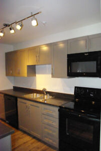 2 Bedroom Available March 1 in Great Bedford Location
