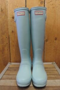 Authentic HUNTER Boots