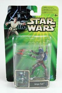 Star Wars, Figurines, Phasma, Darth Maul, Yoda, Fett, Zam Wesell West Island Greater Montréal image 4