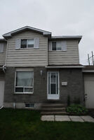 3 Bedroom House in Court - Available September 1st