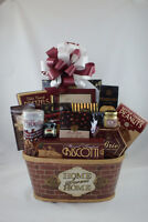North Bay Gift Baskets