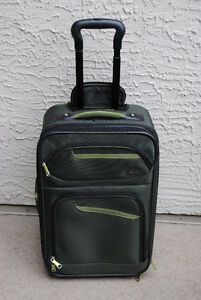 Skyway Carry-On Luggage