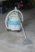 Kenmore Home Cleaning System - Great for Deep Cleaning