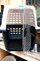 32 inch, Petmate Compass Dog Crate