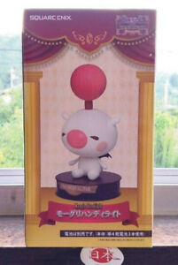 Moogle Handlight All Stars Final Fantasy SQUARE ENIX Japan