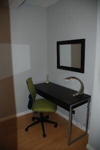 Modern Furnished and Equipped, Excellent Down Town Location! Edmonton Edmonton Area image 3