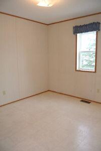 For Sale- 62207 Hwy 41- North of Bonnyville- $379,900 Edmonton Edmonton Area image 11