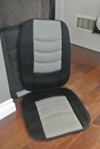 Car Seat Cushions Peterborough Peterborough Area image 1