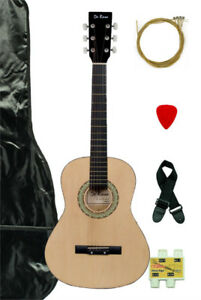 Acoustic Guitar Great for Students $79.99 BRAND NEW!!!