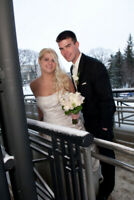 New...Offering a 40% discount on 2019 weddings.(photo or video)