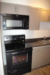 2 Bedroom Available June 1 or July 1 in Great Bedford Location