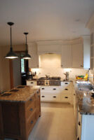 Majestic Home Renovations and Improvements
