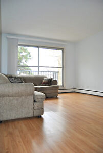 STOP PAYING RENT *** 1 Bdrm IMMEDIATE POSSESSION